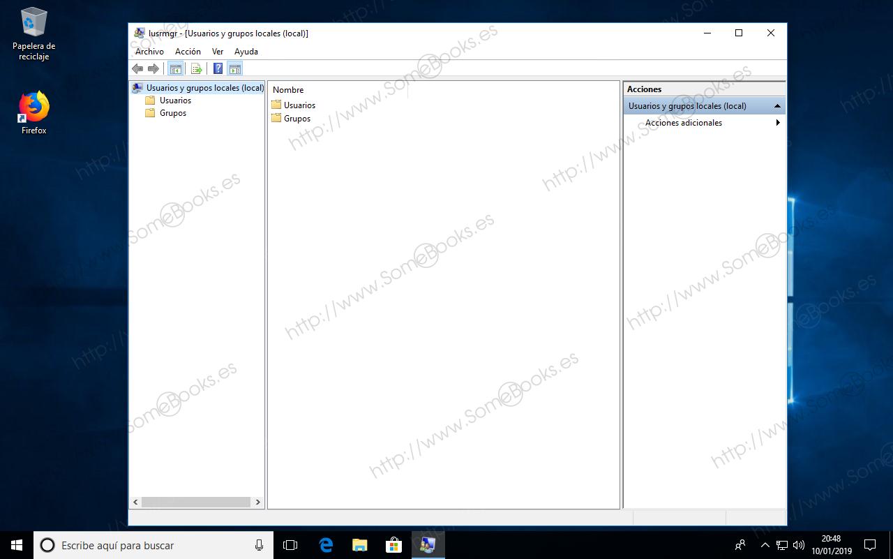 Crear-un-acceso-directo-a-un-elemento-del-sistema-en-Windows-10-005