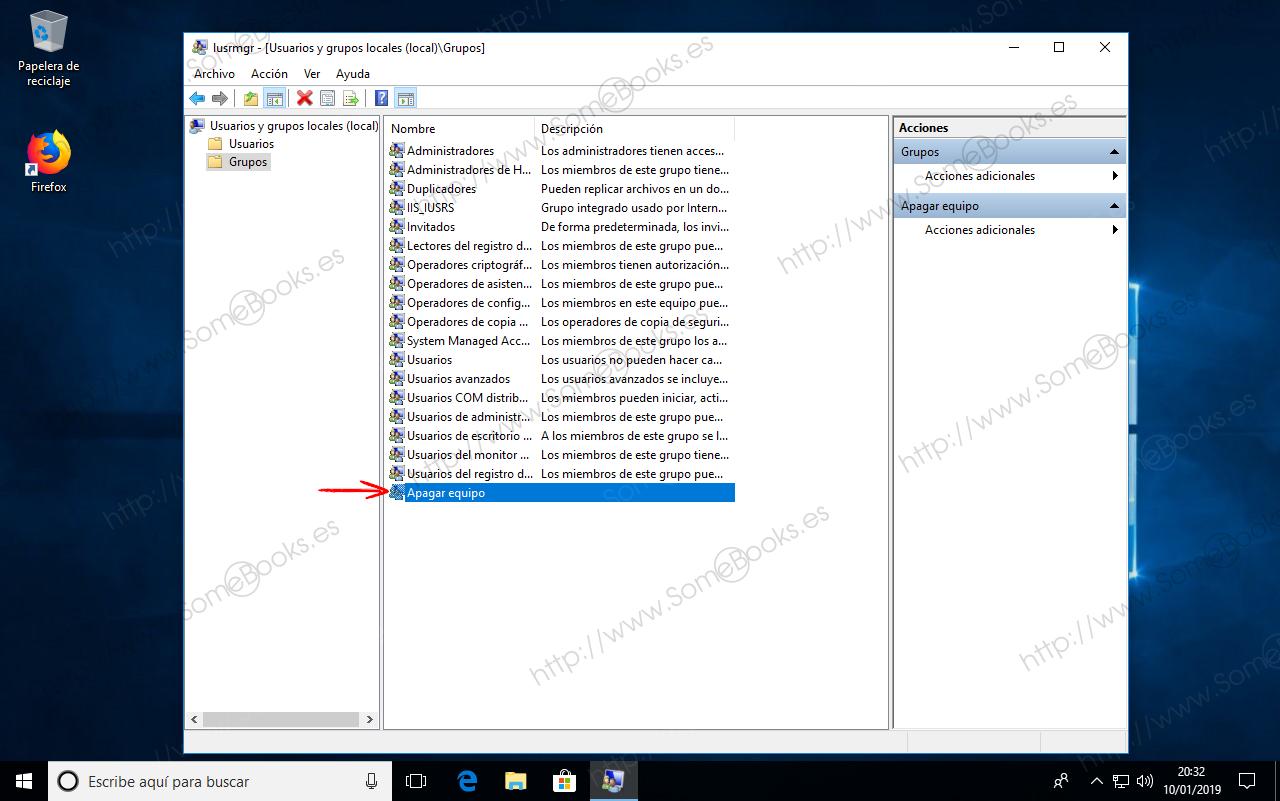 Crear-un-nuevo-grupo-desde-la-administracion-avanzada-de-cuentas-de-Windows-10-008