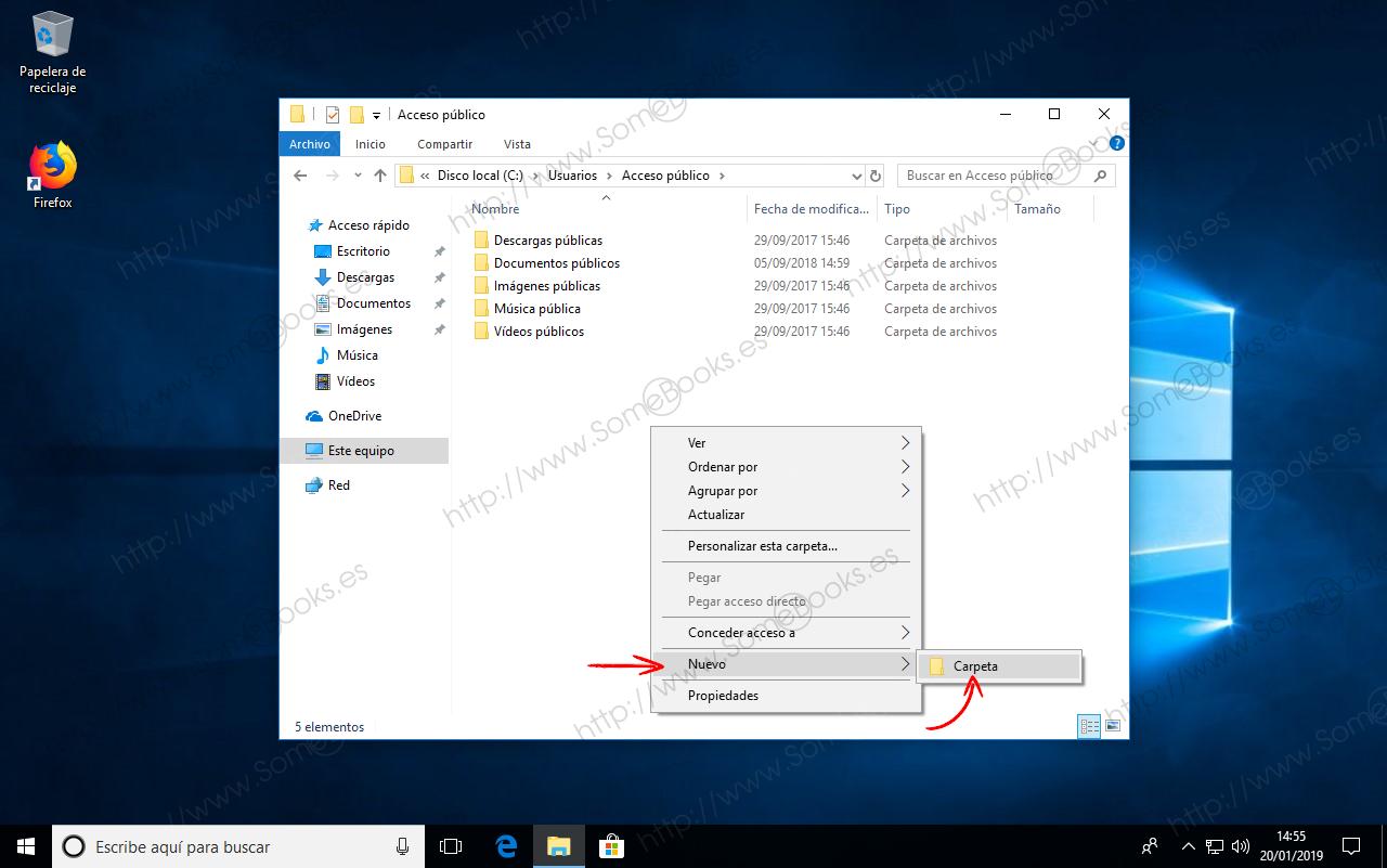 Crear-una-carpeta-compartida-entre-los-usuarios-de-un-grupo-en-Windows-10-005