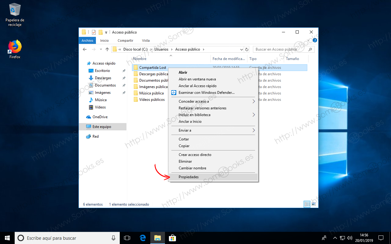 Crear-una-carpeta-compartida-entre-los-usuarios-de-un-grupo-en-Windows-10-007