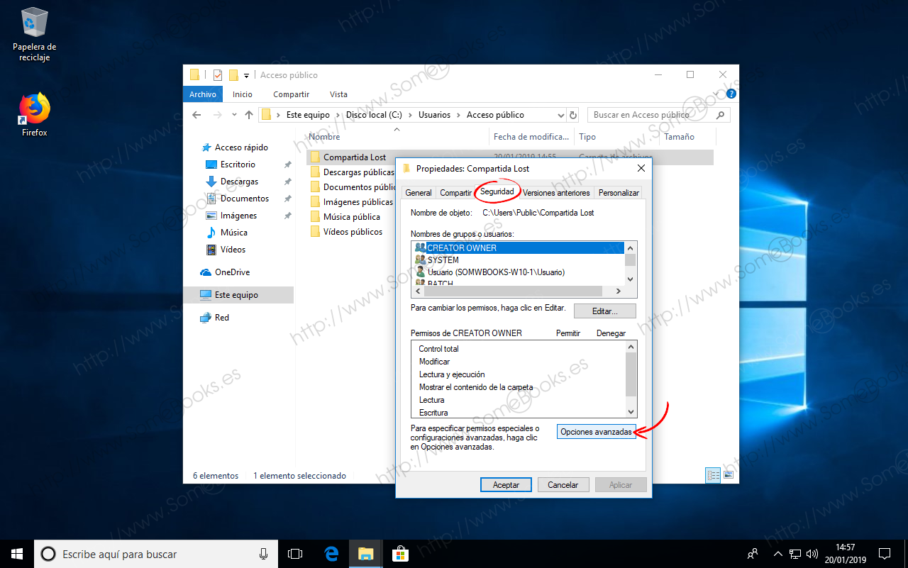 Crear-una-carpeta-compartida-entre-los-usuarios-de-un-grupo-en-Windows-10-008