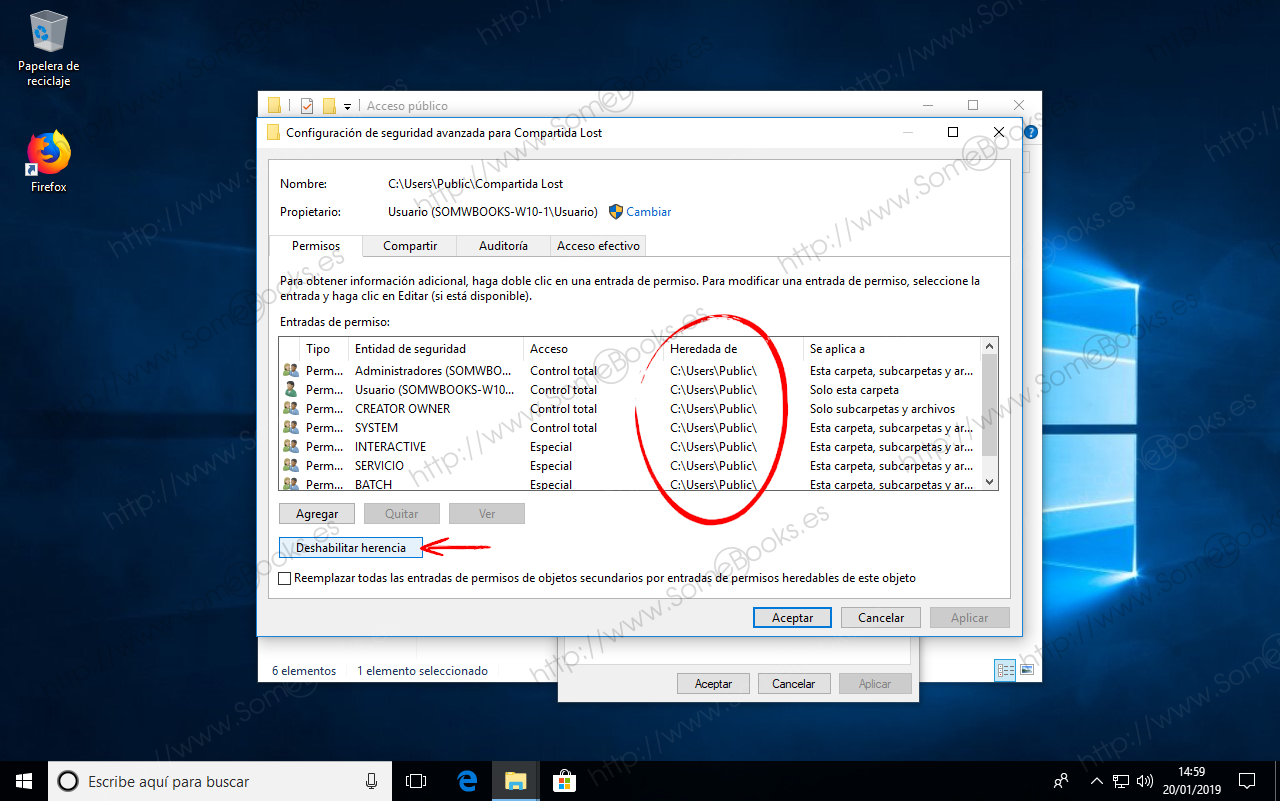 Crear-una-carpeta-compartida-entre-los-usuarios-de-un-grupo-en-Windows-10-009