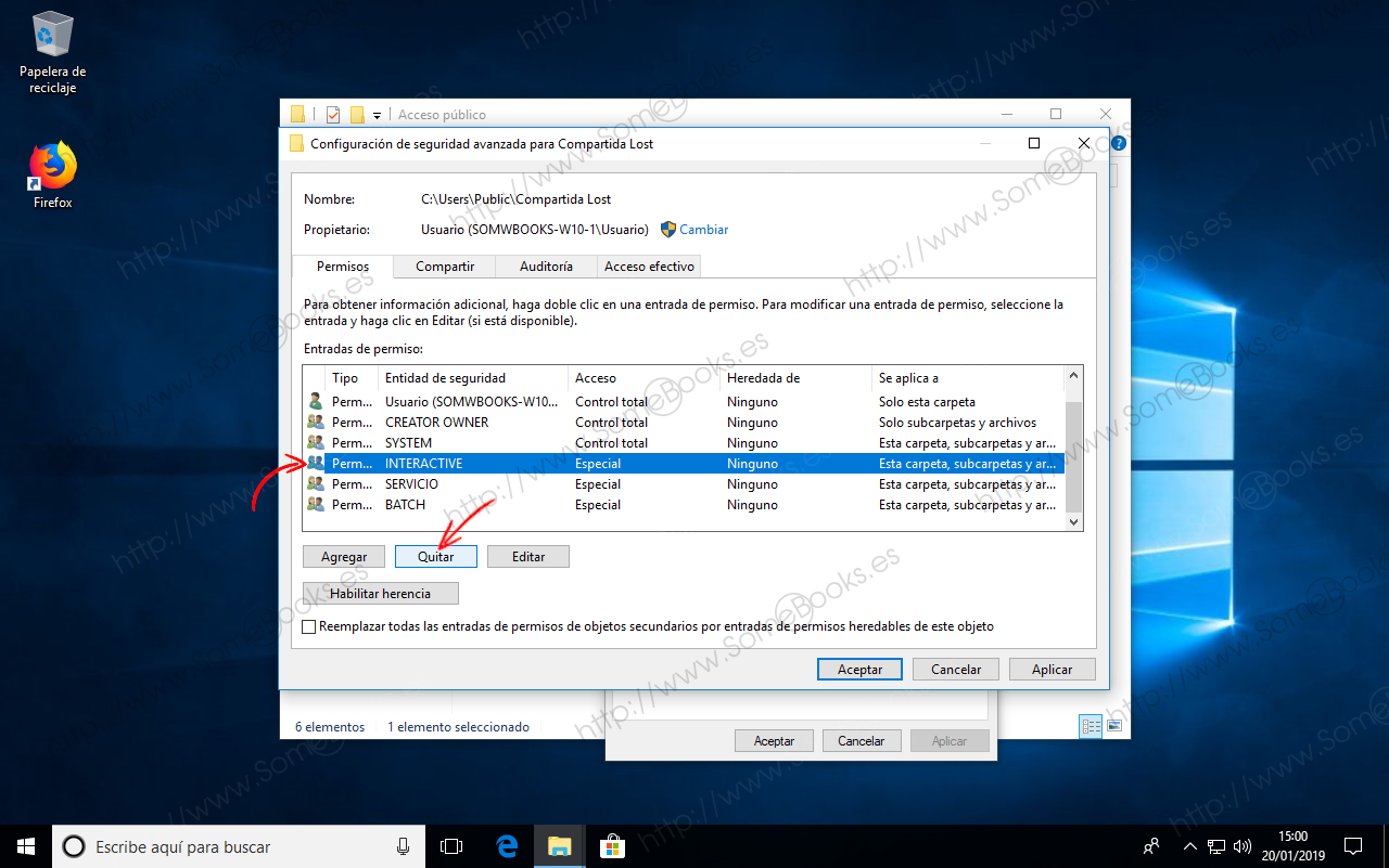 Crear-una-carpeta-compartida-entre-los-usuarios-de-un-grupo-en-Windows-10-011
