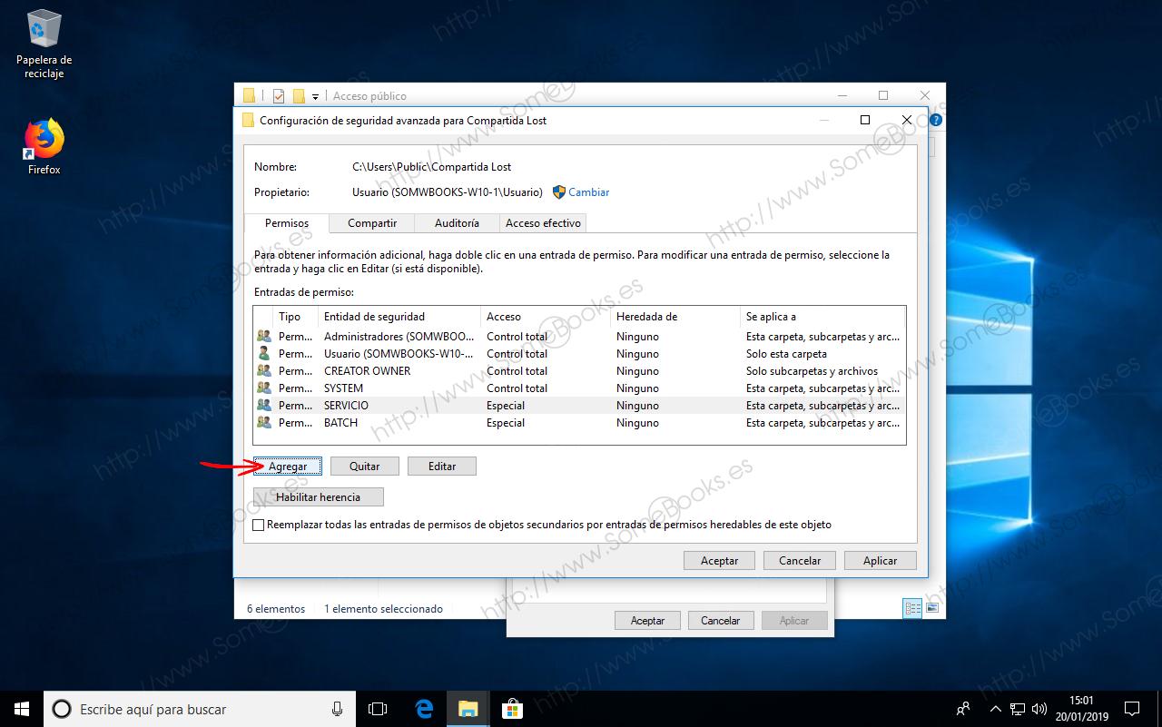Crear-una-carpeta-compartida-entre-los-usuarios-de-un-grupo-en-Windows-10-012