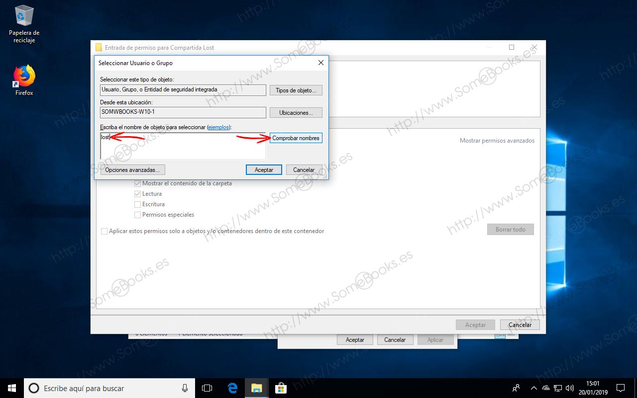 Crear-una-carpeta-compartida-entre-los-usuarios-de-un-grupo-en-Windows-10-014