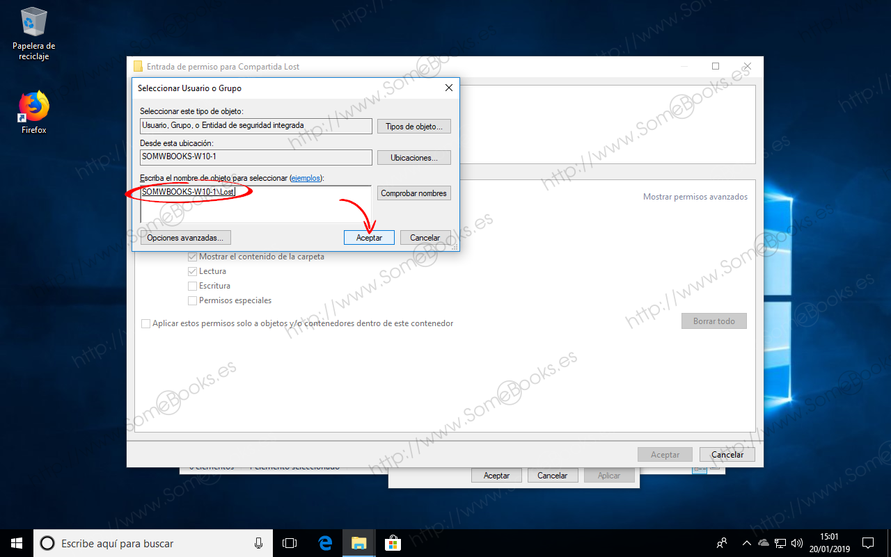 Crear-una-carpeta-compartida-entre-los-usuarios-de-un-grupo-en-Windows-10-015