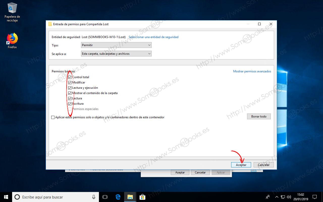 Crear-una-carpeta-compartida-entre-los-usuarios-de-un-grupo-en-Windows-10-016