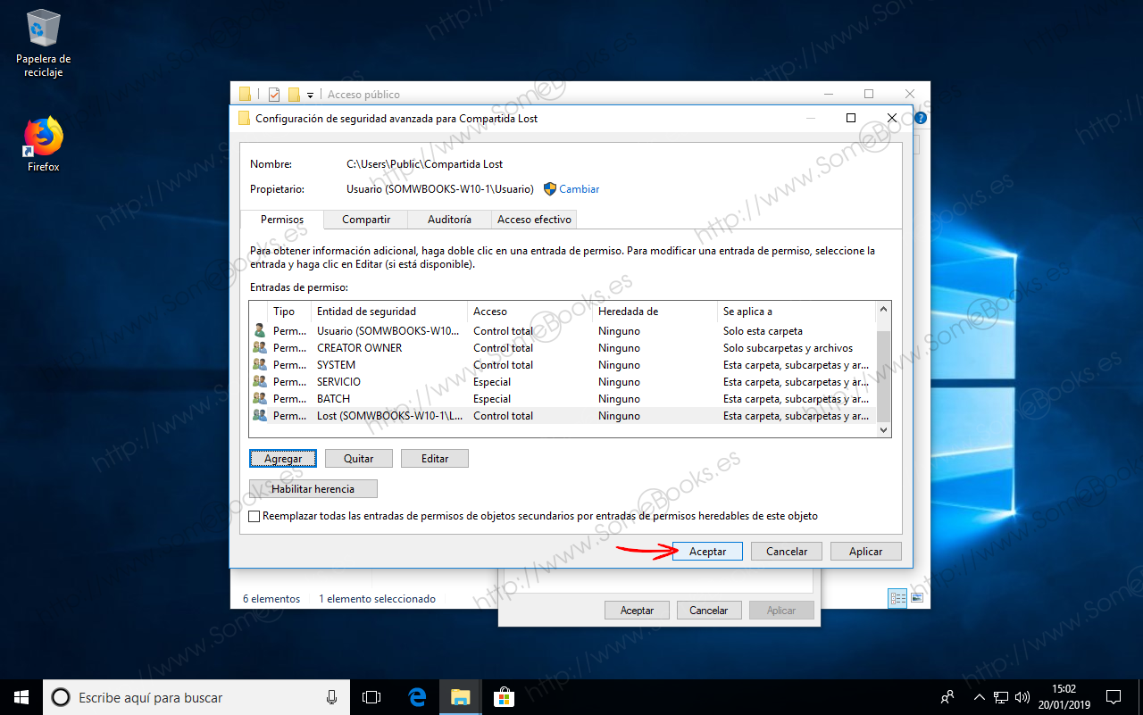 Crear-una-carpeta-compartida-entre-los-usuarios-de-un-grupo-en-Windows-10-017