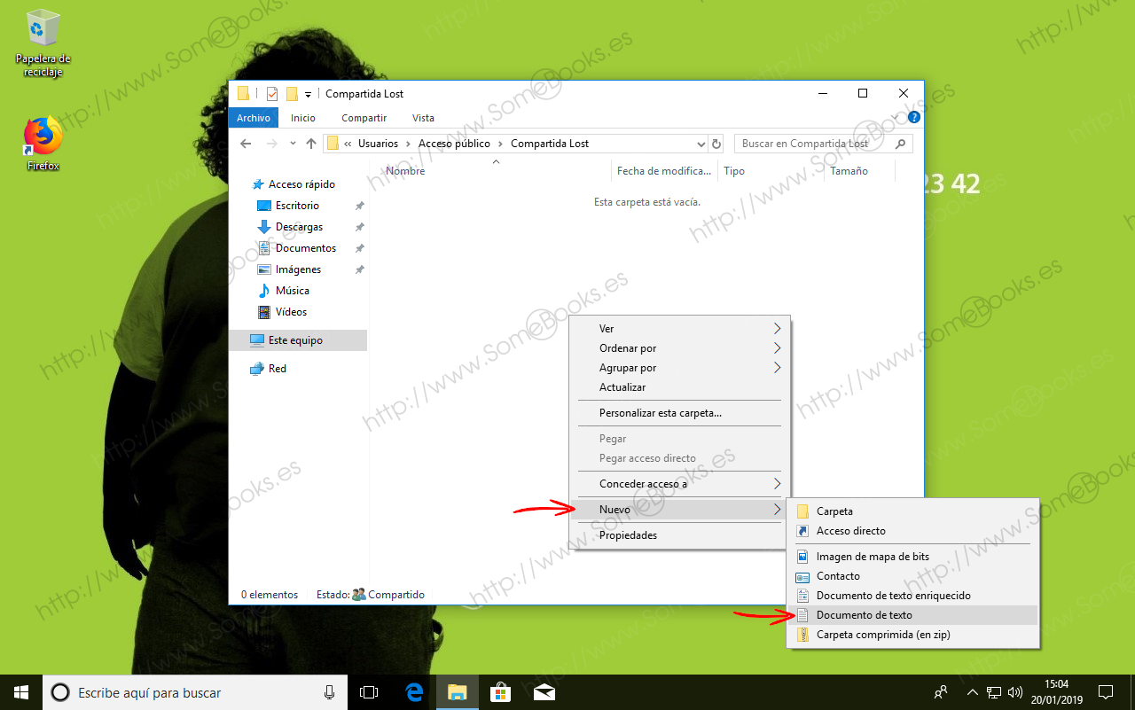 Crear-una-carpeta-compartida-entre-los-usuarios-de-un-grupo-en-Windows-10-018