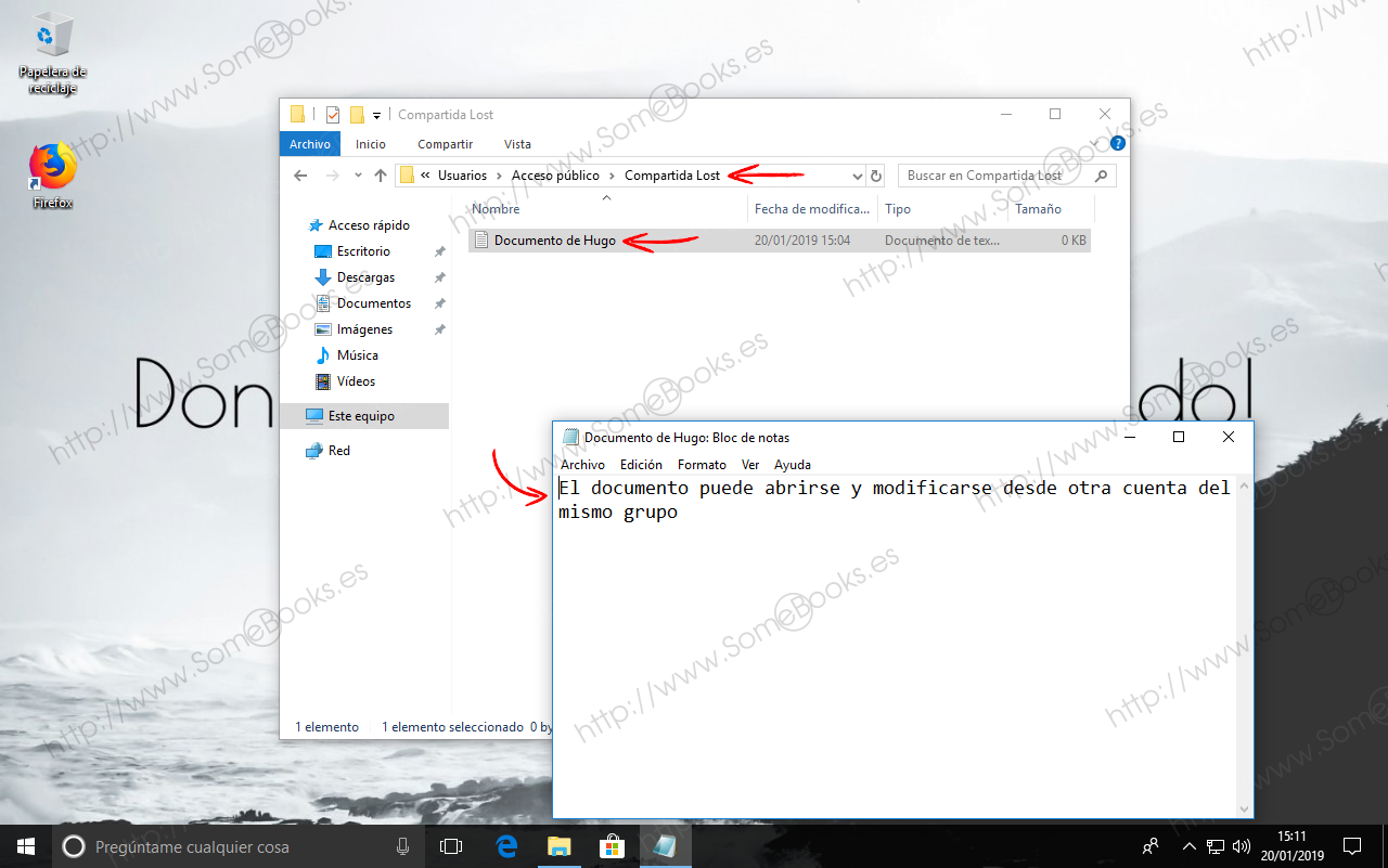 Crear-una-carpeta-compartida-entre-los-usuarios-de-un-grupo-en-Windows-10-020