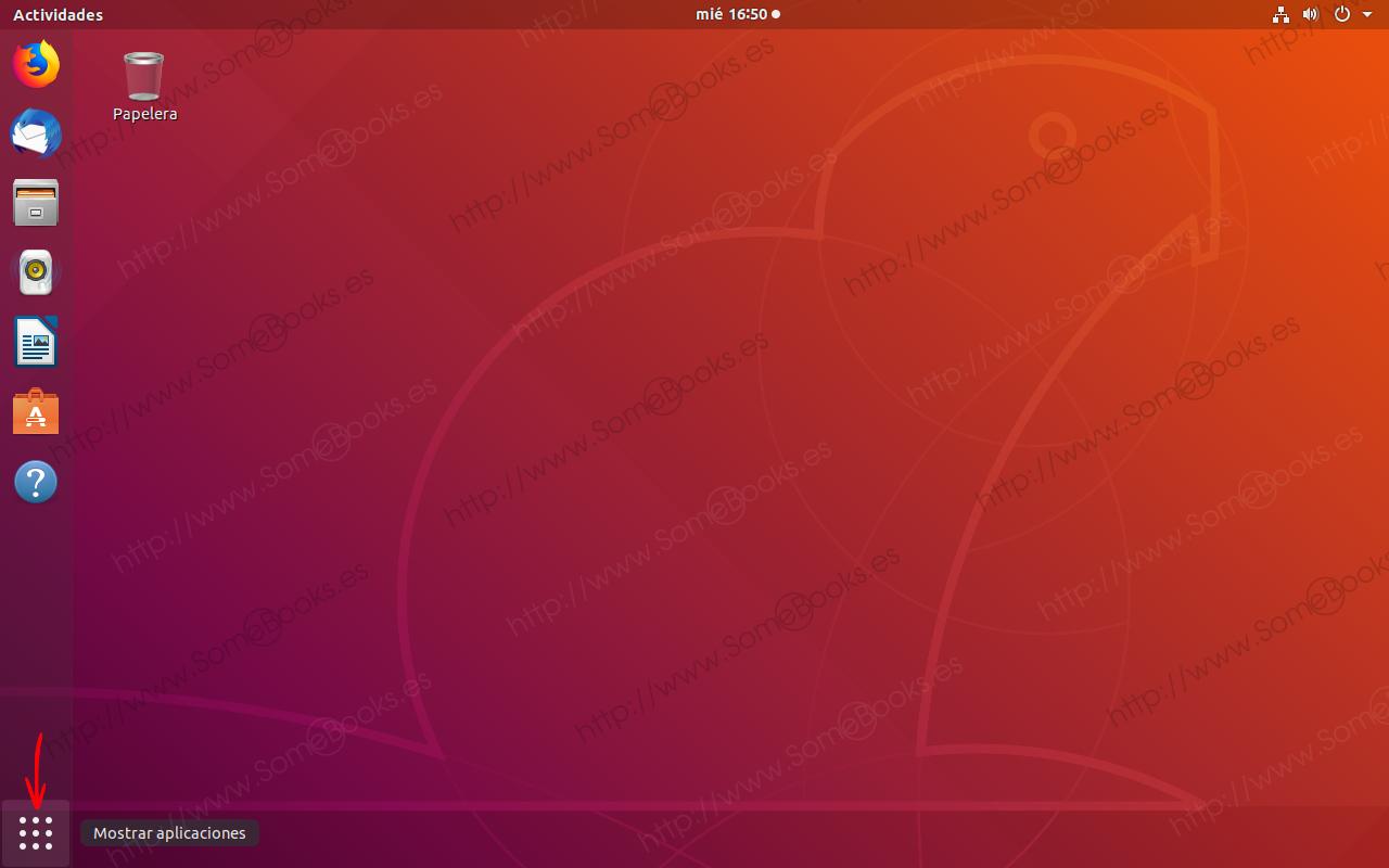 Crear-una-cuenta-de-usuario-en-Ubuntu-1804-LTS-001