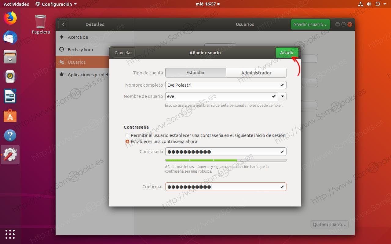 Crear-una-cuenta-de-usuario-en-Ubuntu-1804-LTS-008