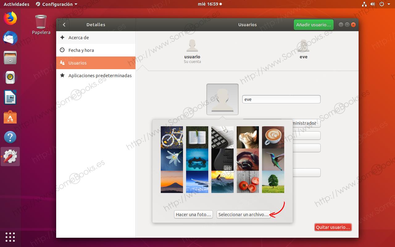 Crear-una-cuenta-de-usuario-en-Ubuntu-1804-LTS-011
