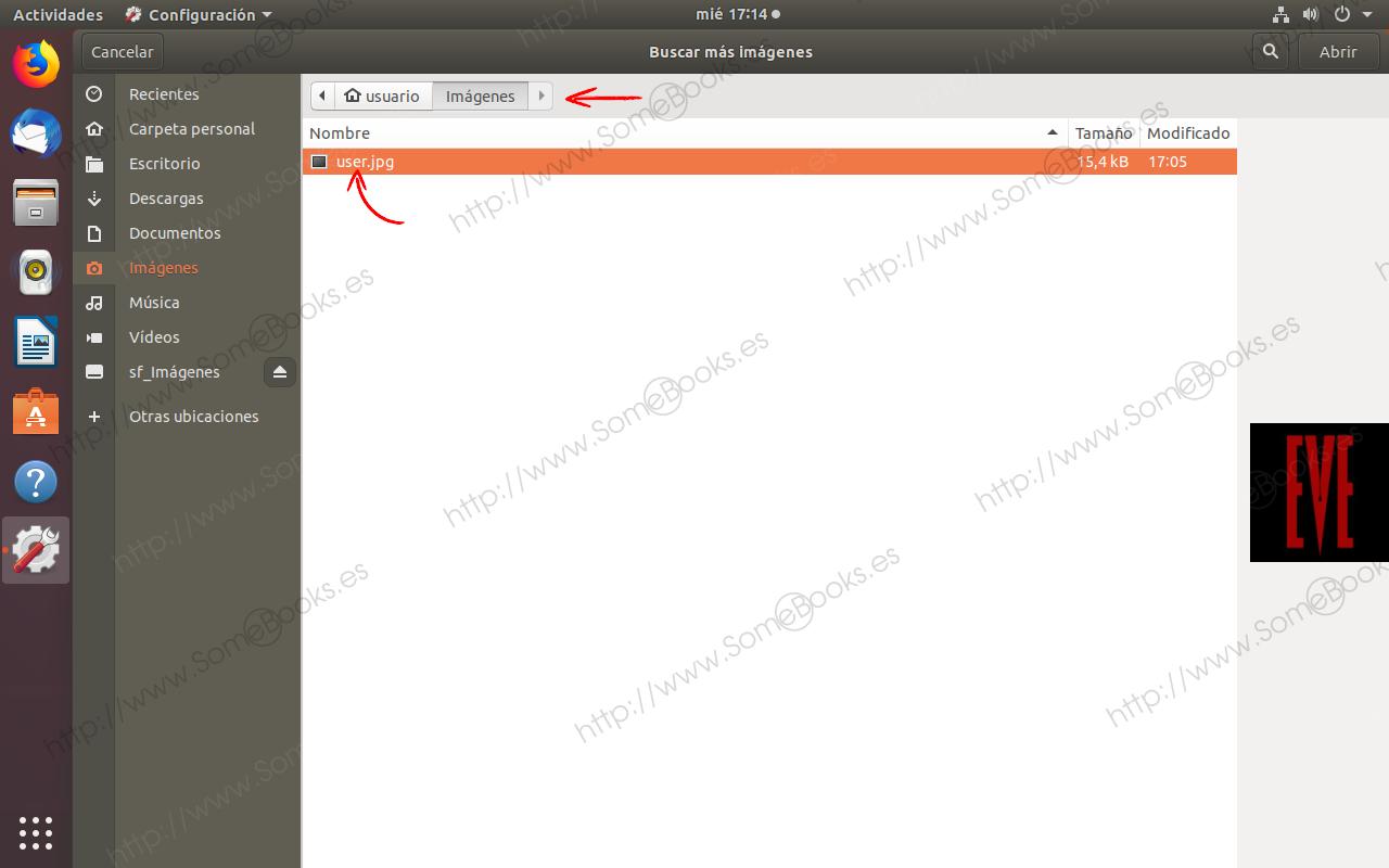 Crear-una-cuenta-de-usuario-en-Ubuntu-1804-LTS-012