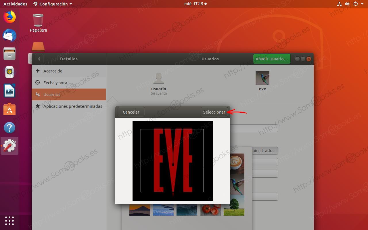 Crear-una-cuenta-de-usuario-en-Ubuntu-1804-LTS-013