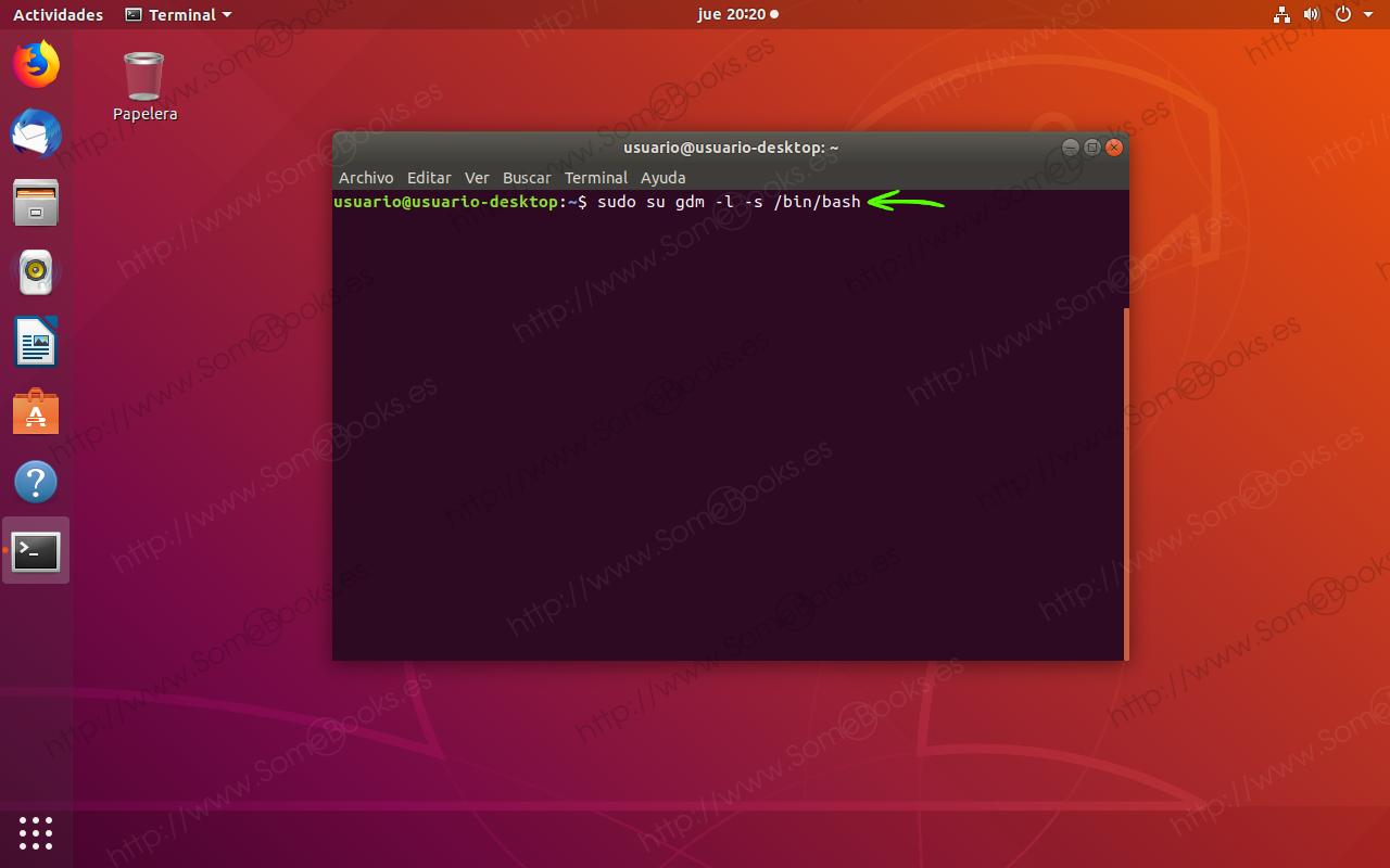 Evitar-que-Ubuntu-1804-LTS-muestre-la-lista-de-usuarios-en-la-pantalla-de-autenticacion-004