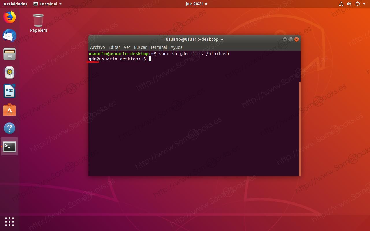 Evitar-que-Ubuntu-1804-LTS-muestre-la-lista-de-usuarios-en-la-pantalla-de-autenticacion-005