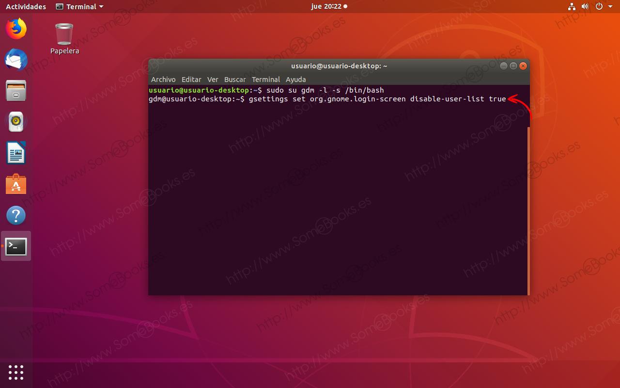 Evitar-que-Ubuntu-1804-LTS-muestre-la-lista-de-usuarios-en-la-pantalla-de-autenticacion-006