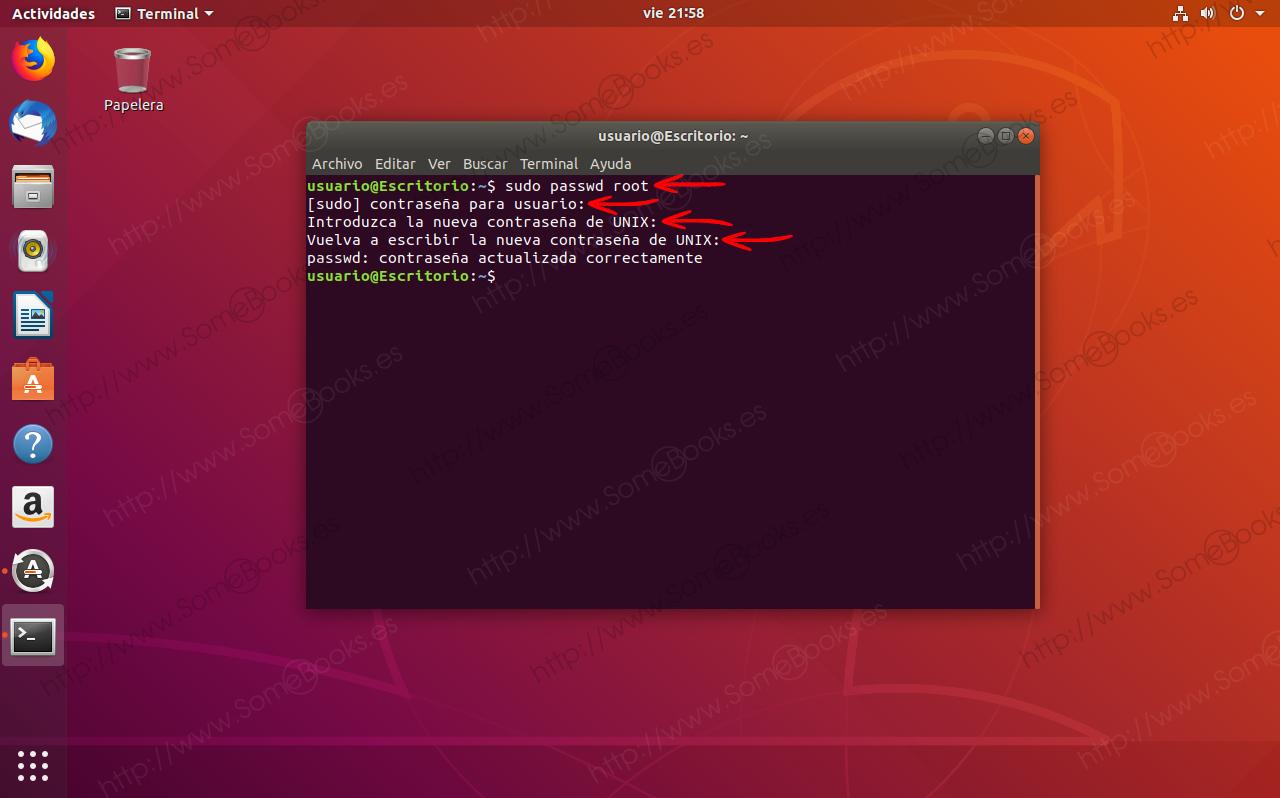 Habilitar-la-cuenta-de-root-en-Ubuntu-18.04-LTS-e-iniciar-sesion-grafica-002