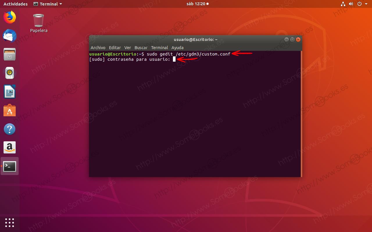 Habilitar-la-cuenta-de-root-en-Ubuntu-18.04-LTS-e-iniciar-sesion-grafica-004