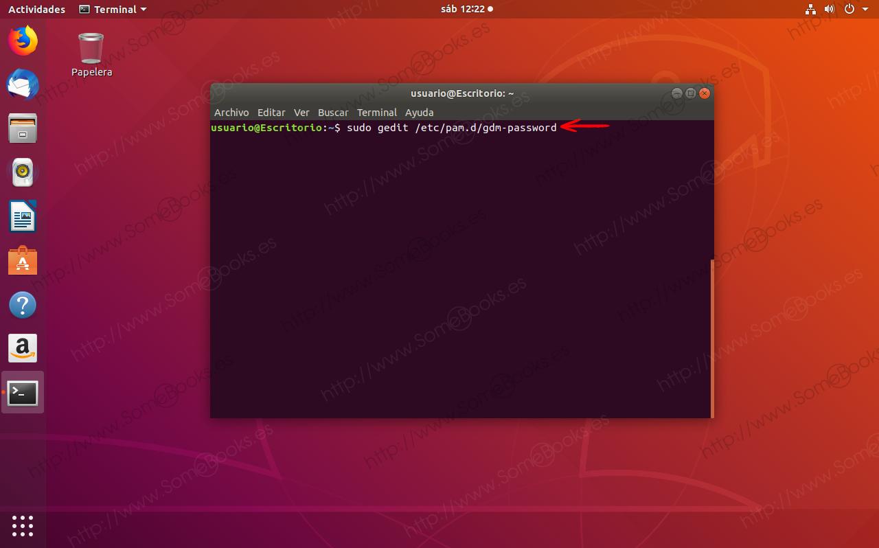Habilitar-la-cuenta-de-root-en-Ubuntu-18.04-LTS-e-iniciar-sesion-grafica-007