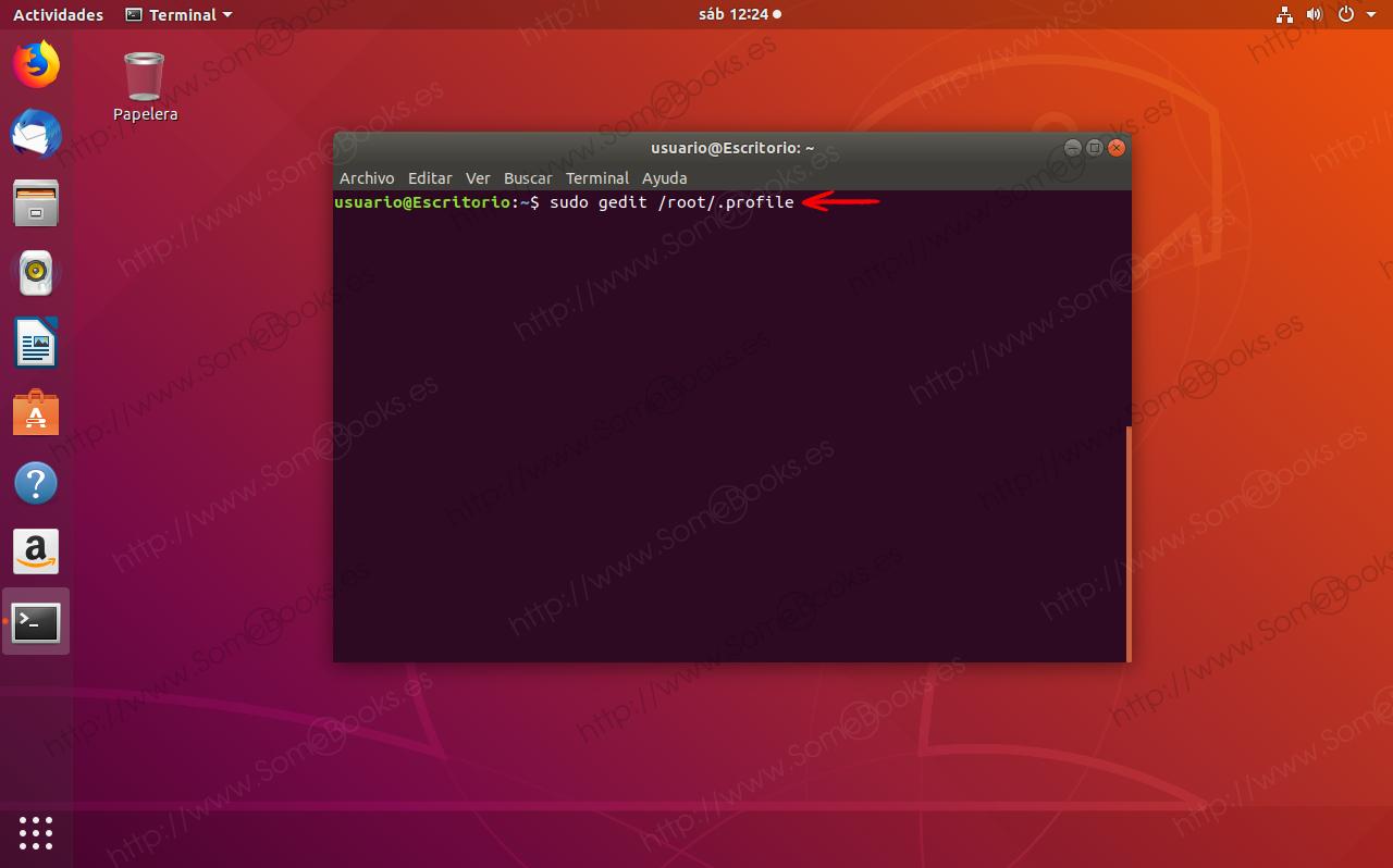 Habilitar-la-cuenta-de-root-en-Ubuntu-18.04-LTS-e-iniciar-sesion-grafica-010