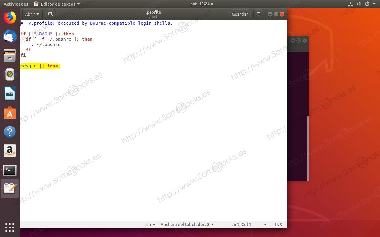 Habilitar-la-cuenta-de-root-en-Ubuntu-18.04-LTS-e-iniciar-sesion-grafica-011
