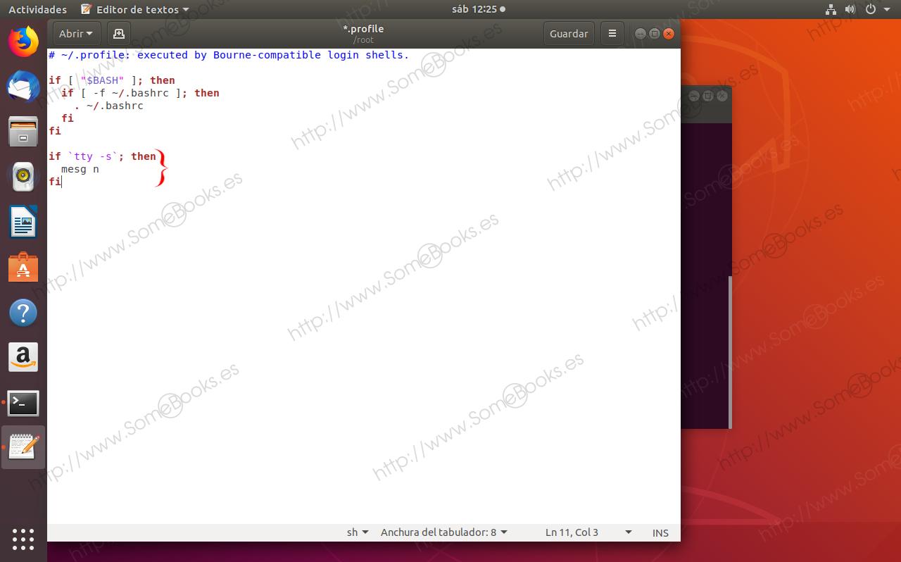 Habilitar-la-cuenta-de-root-en-Ubuntu-18.04-LTS-e-iniciar-sesion-grafica-012