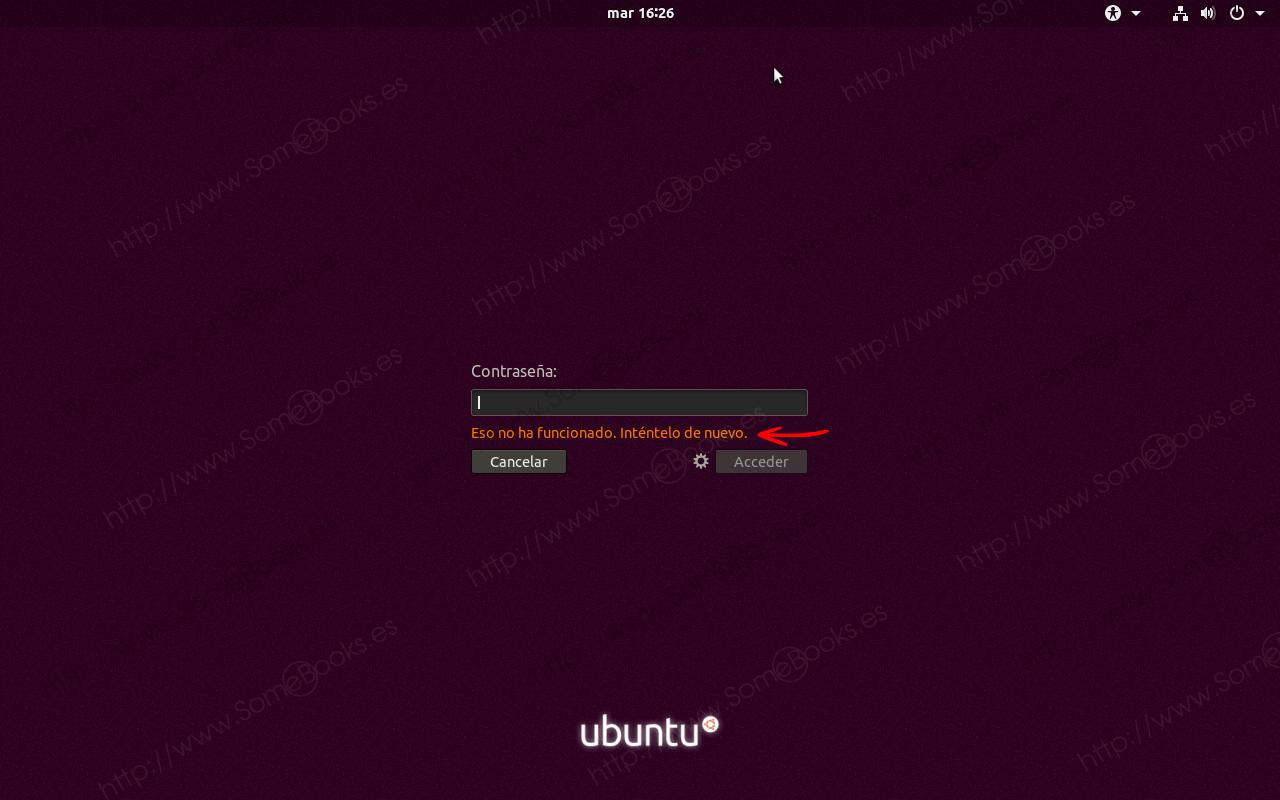 Habilitar-la-cuenta-de-root-en-Ubuntu-18.04-LTS-e-iniciar-sesion-grafica-018
