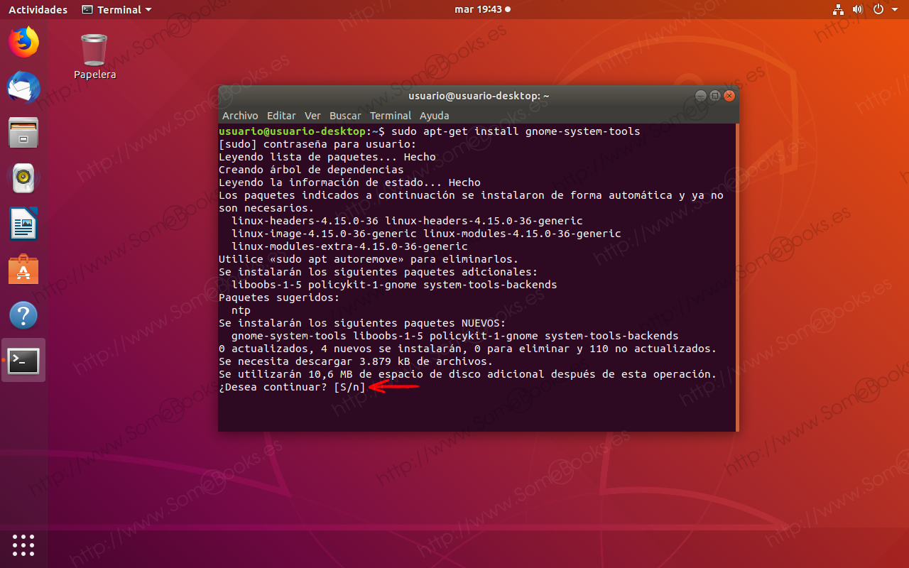 Mejorar-la-administracion-de-usuarios-en-Ubuntu-1804-LTS-con-gnome-system-tools-002