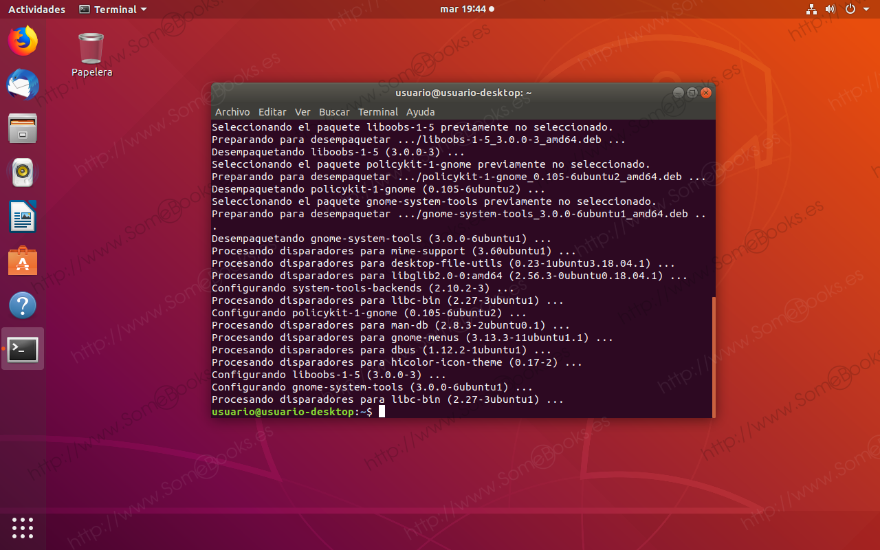 Mejorar-la-administracion-de-usuarios-en-Ubuntu-1804-LTS-con-gnome-system-tools-003