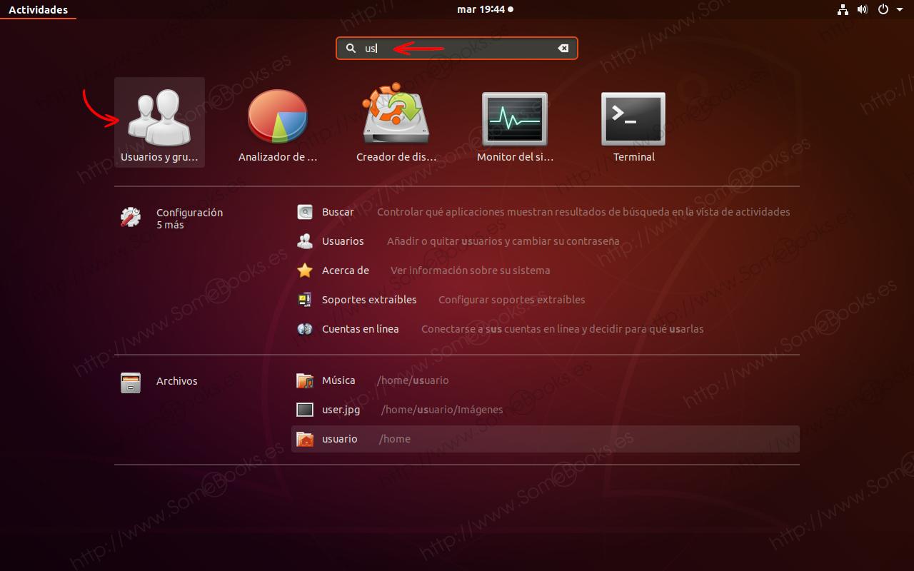 Mejorar-la-administracion-de-usuarios-en-Ubuntu-1804-LTS-con-gnome-system-tools-005
