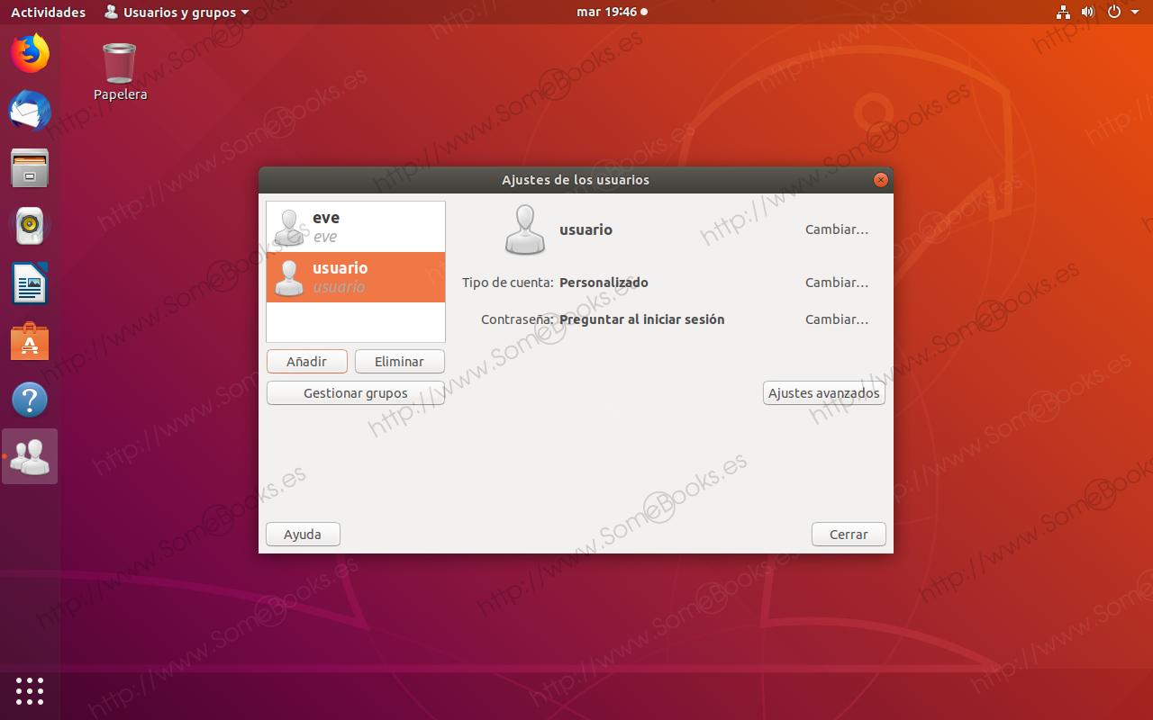 Mejorar-la-administracion-de-usuarios-en-Ubuntu-1804-LTS-con-gnome-system-tools-006