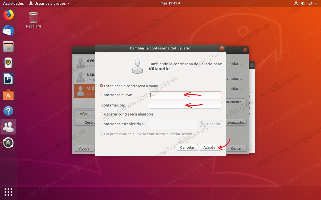 Mejorar-la-administracion-de-usuarios-en-Ubuntu-1804-LTS-con-gnome-system-tools-010