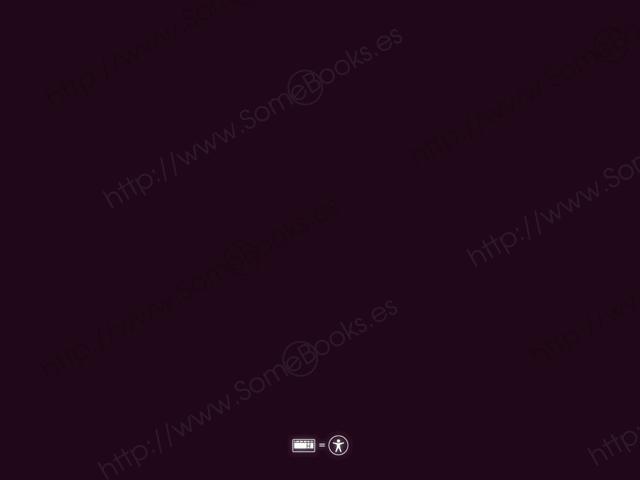 Otras-opciones-del-disco-de-instalacion-en-Ubuntu-1804-LTS-001