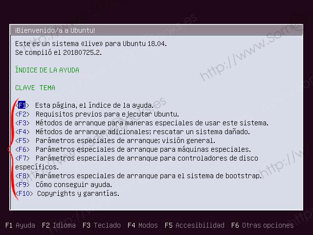 Otras-opciones-del-disco-de-instalacion-en-Ubuntu-1804-LTS-005