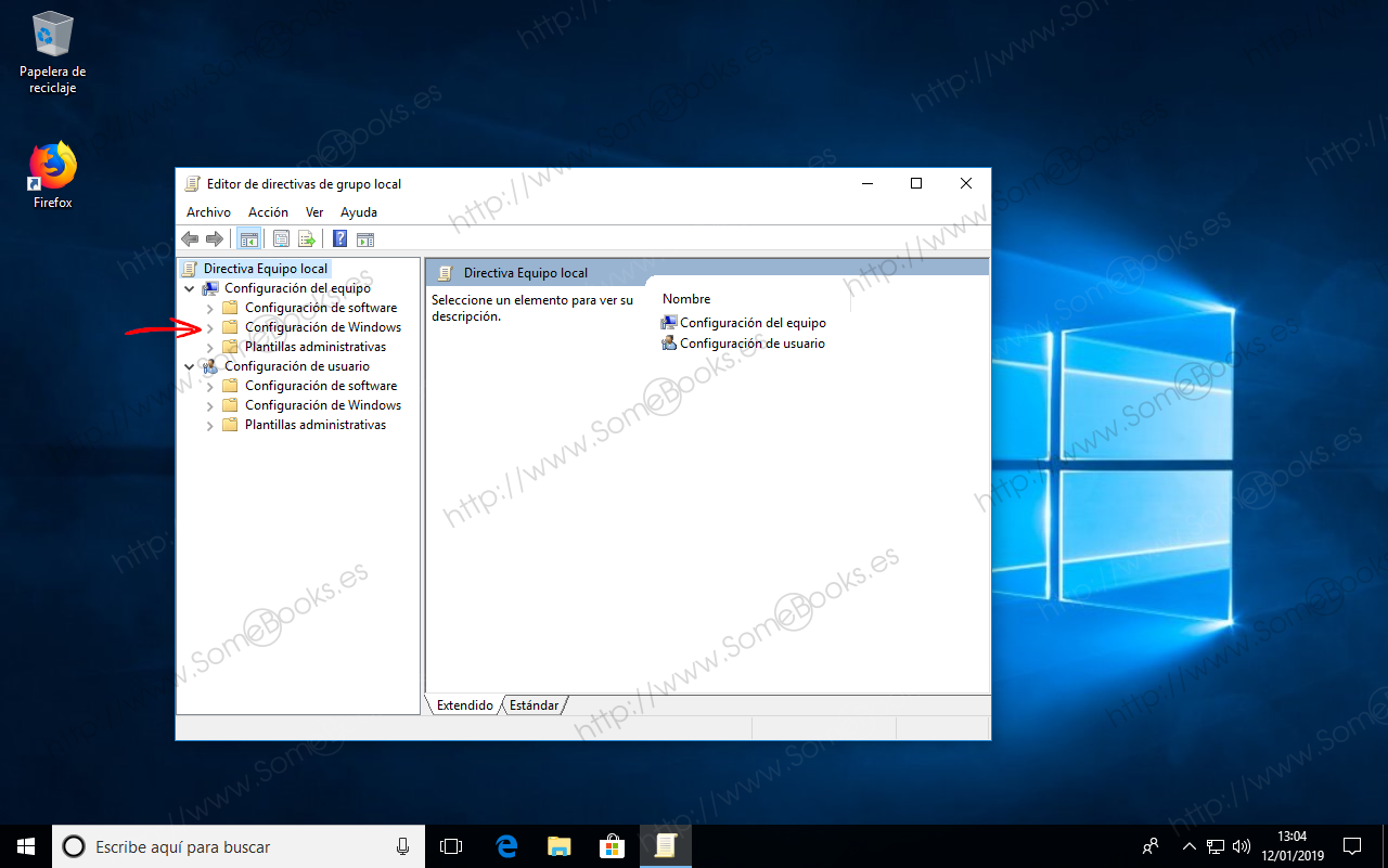 Permitir-apagar-el-equipo-solo-a-los-miembros-de-un-grupo-en-Windows-10-002