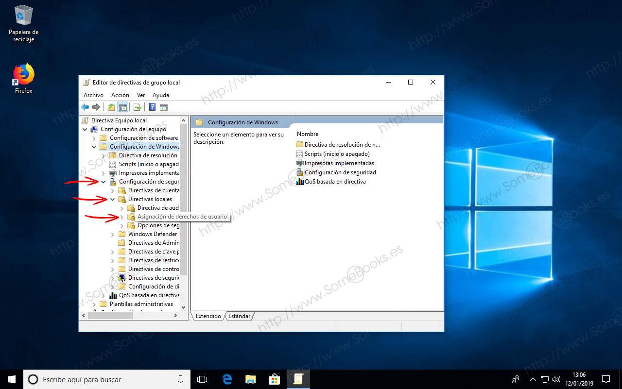 Permitir-apagar-el-equipo-solo-a-los-miembros-de-un-grupo-en-Windows-10-003