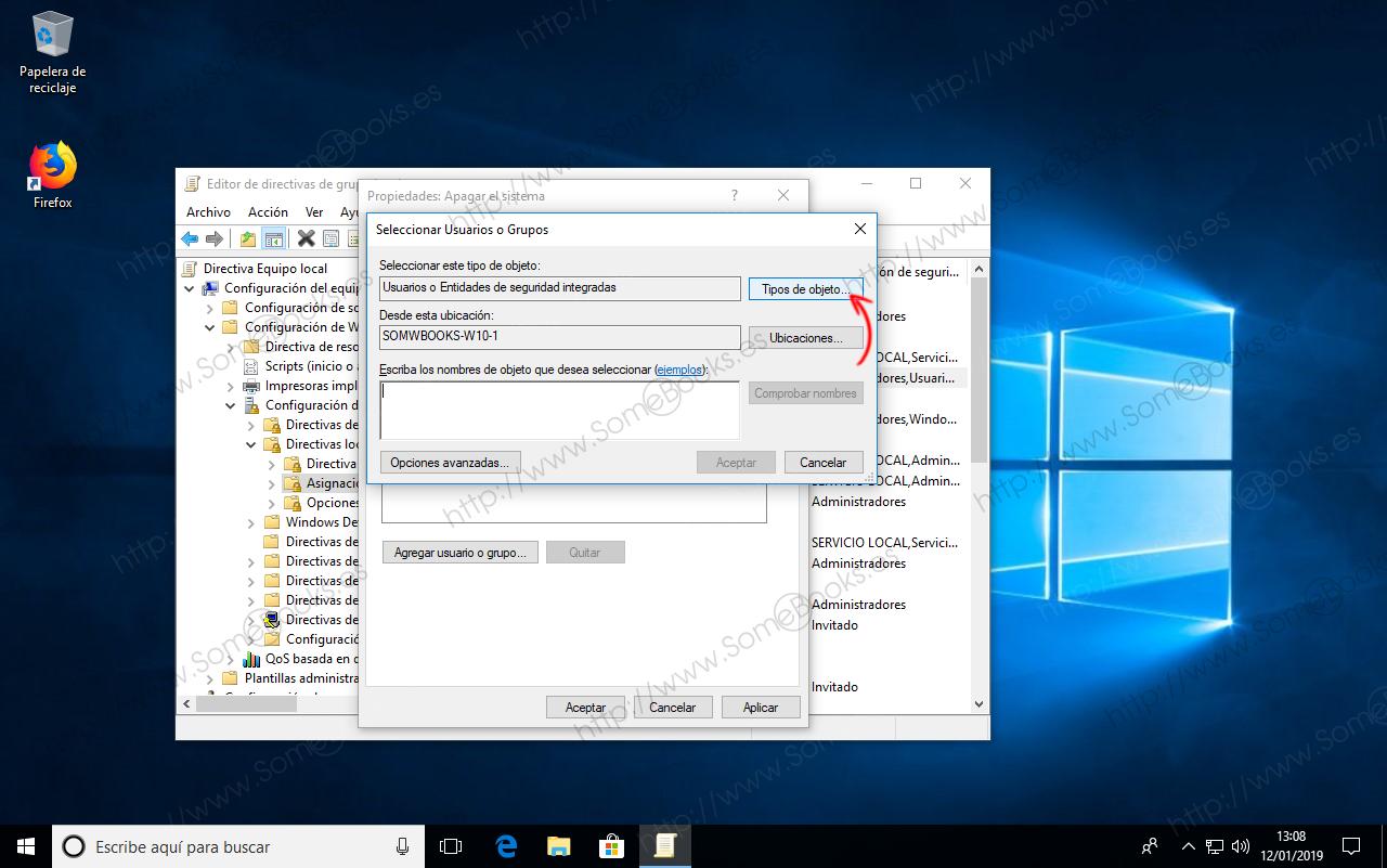 Permitir-apagar-el-equipo-solo-a-los-miembros-de-un-grupo-en-Windows-10-007