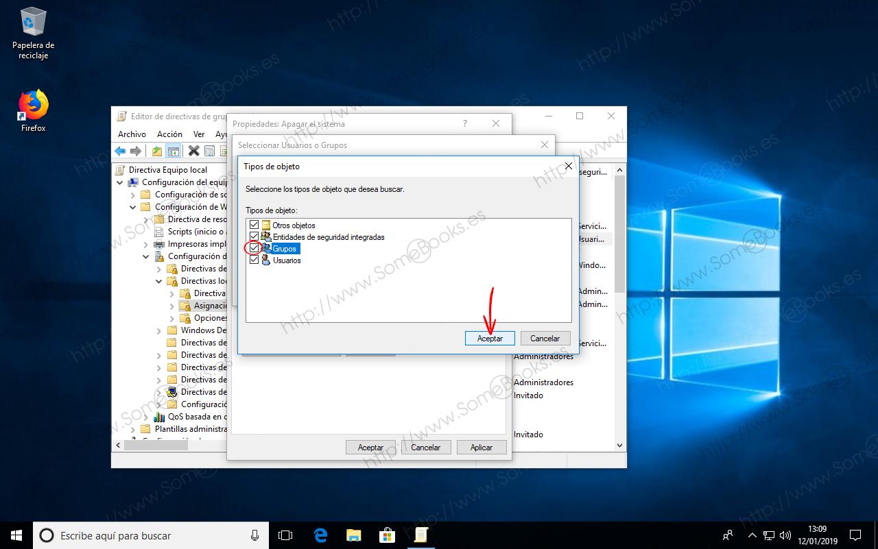 Permitir-apagar-el-equipo-solo-a-los-miembros-de-un-grupo-en-Windows-10-008