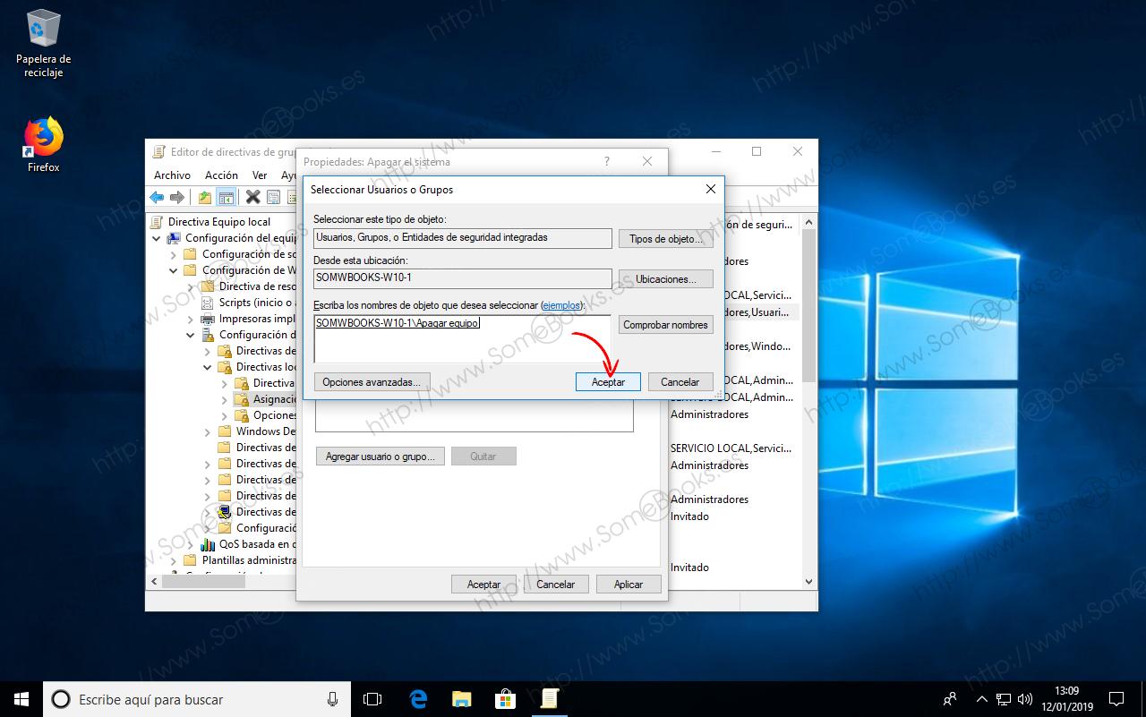 Permitir-apagar-el-equipo-solo-a-los-miembros-de-un-grupo-en-Windows-10-010