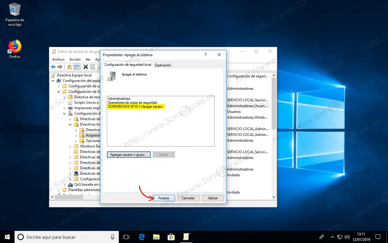 Permitir-apagar-el-equipo-solo-a-los-miembros-de-un-grupo-en-Windows-10-011