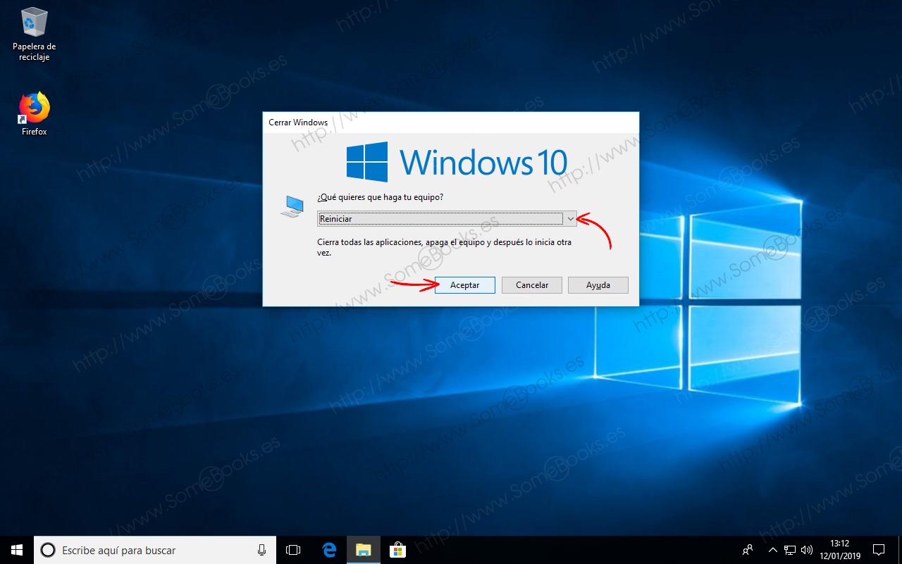 Permitir-apagar-el-equipo-solo-a-los-miembros-de-un-grupo-en-Windows-10-012