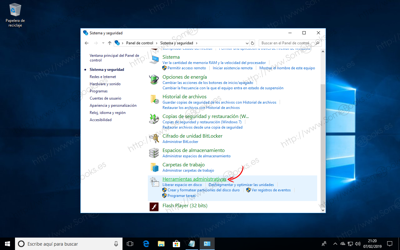 Auditar-los-intentos-de-inicio-de-sesion-en-Windows-10-002