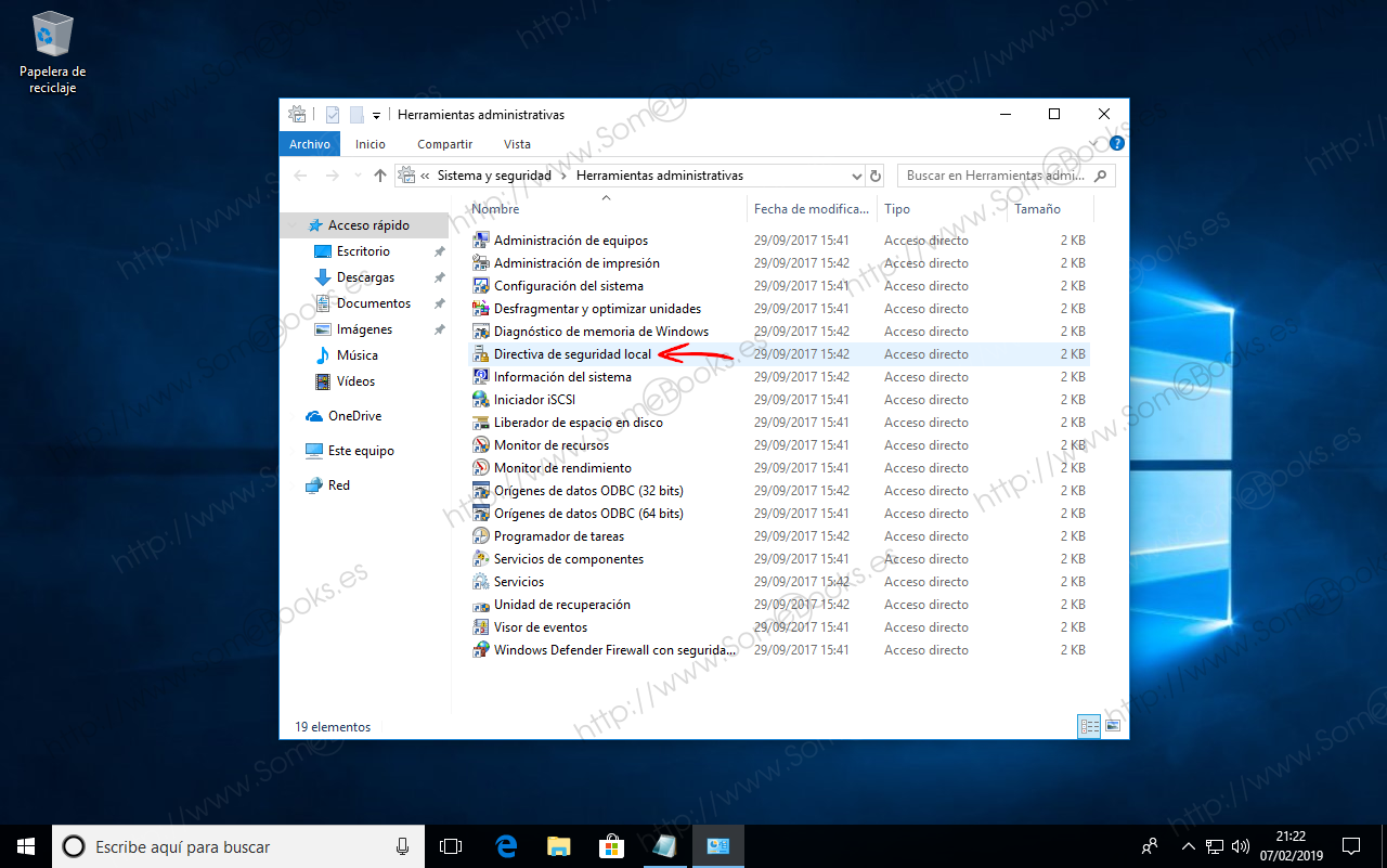 Auditar-los-intentos-de-inicio-de-sesion-en-Windows-10-004