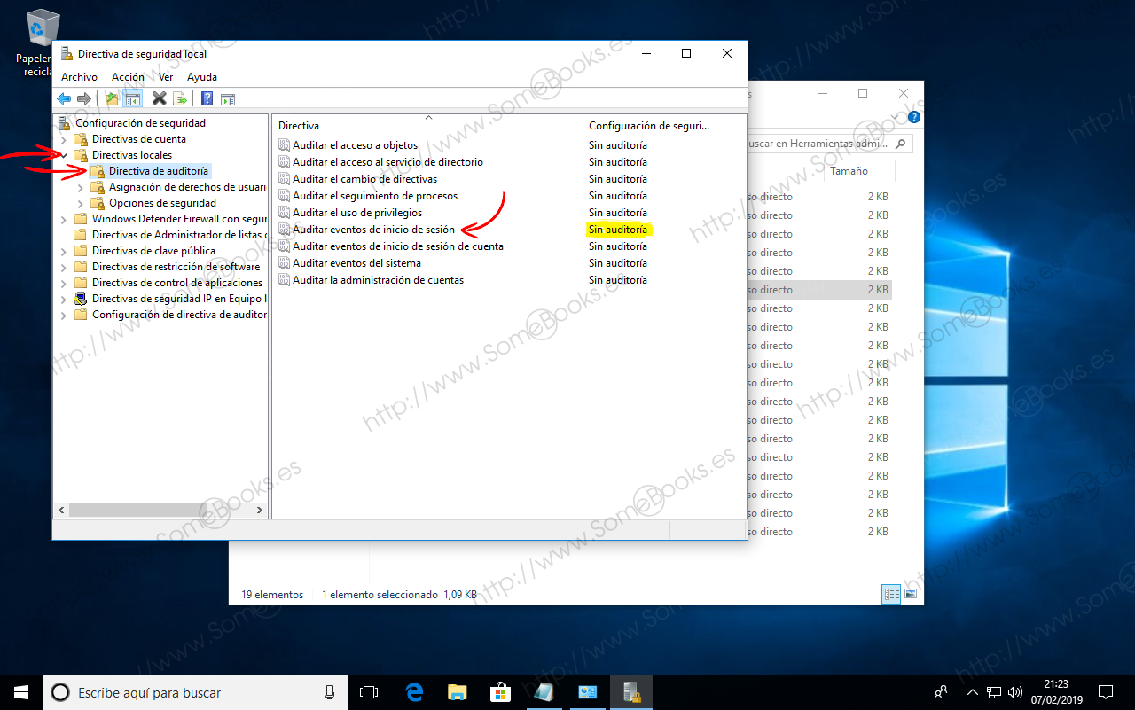 Auditar-los-intentos-de-inicio-de-sesion-en-Windows-10-005