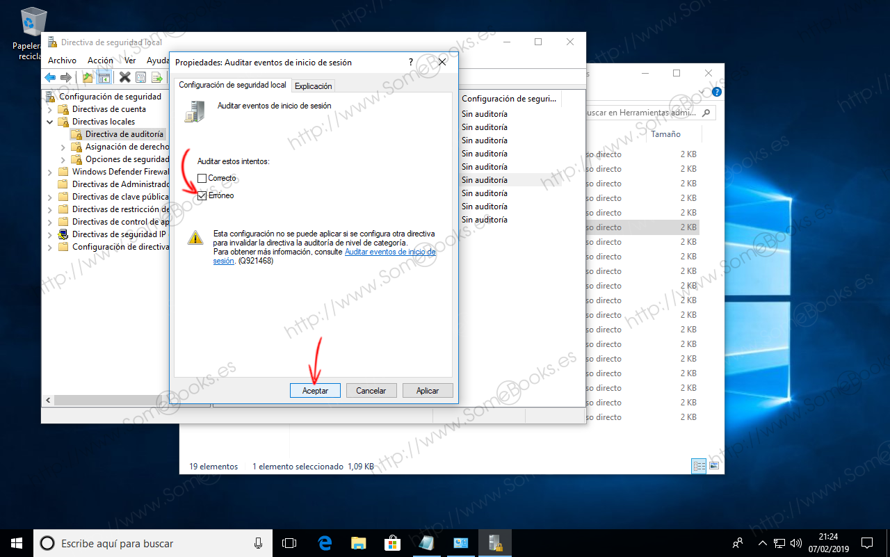 Auditar-los-intentos-de-inicio-de-sesion-en-Windows-10-006