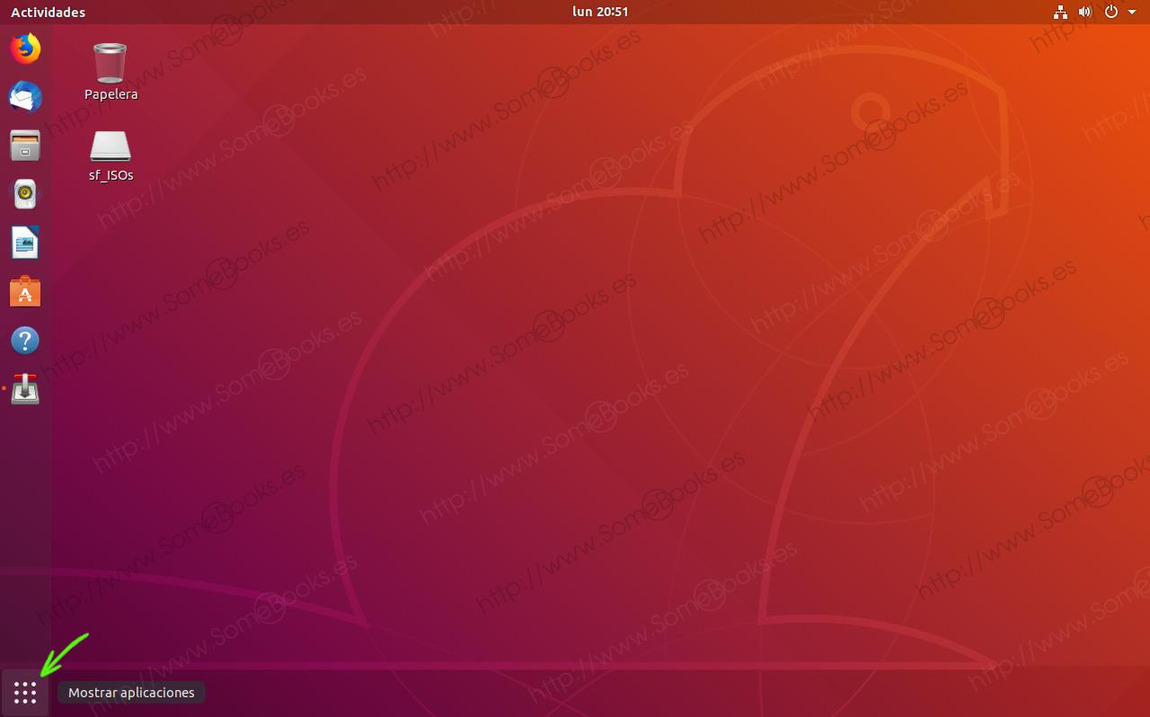 Cambiar-la-prioridad-de-un-proceso-en-Ubuntu-18-04-LTS-001
