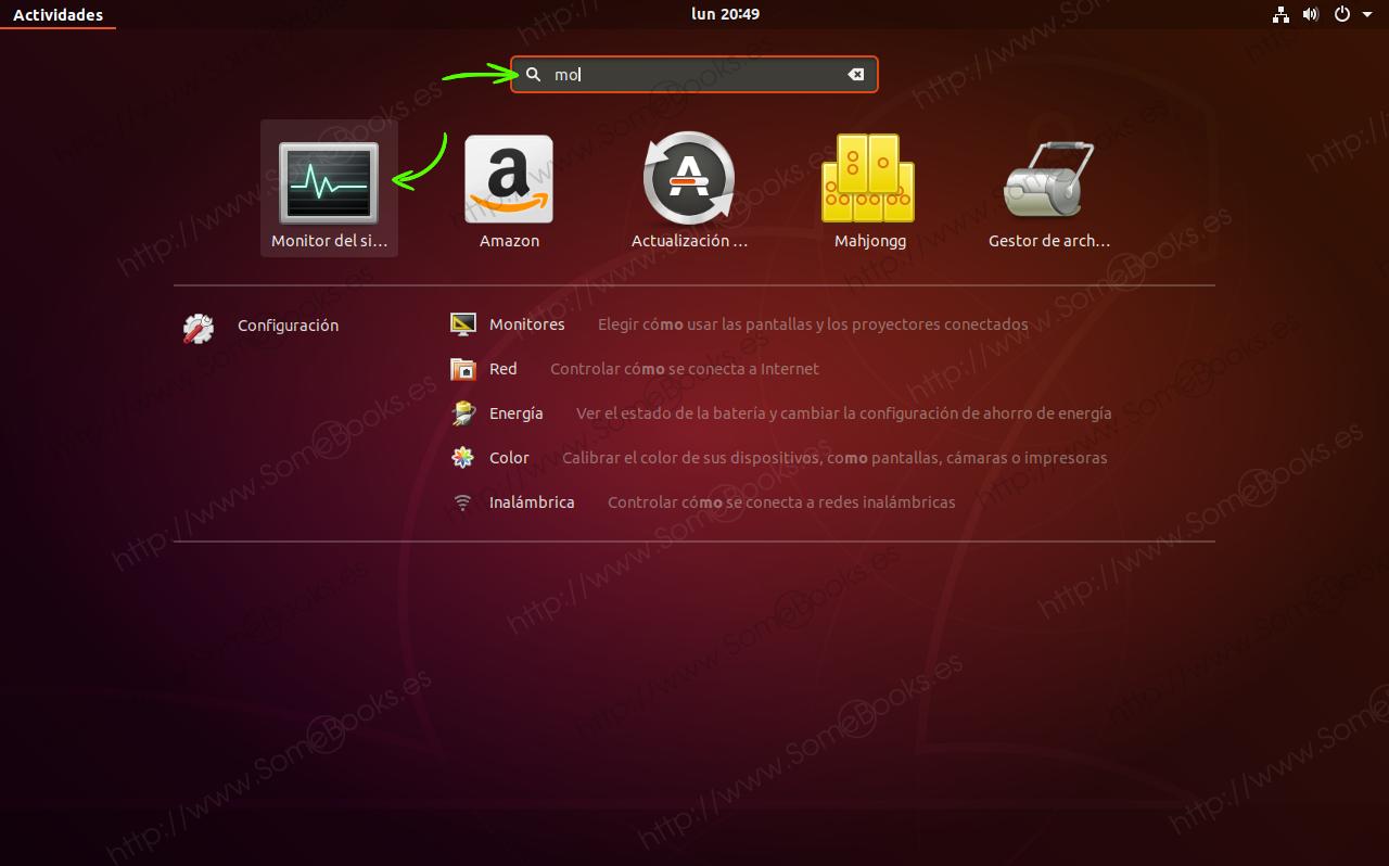 Cambiar-la-prioridad-de-un-proceso-en-Ubuntu-18-04-LTS-002