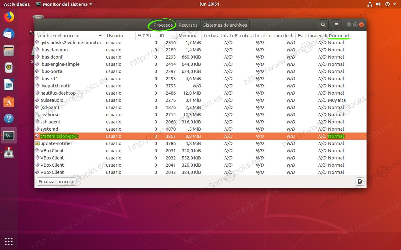 Cambiar-la-prioridad-de-un-proceso-en-Ubuntu-18-04-LTS-003